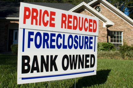 Post image for Thanks For Checking Out The Hernando County Foreclosure List!